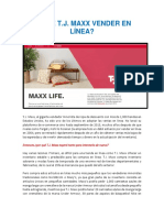 DEBE T.J. MAXX VENDER EN LÍNEA.pdf