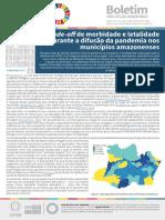 boletim_ATLAS COVID-19 vol 2 nr 14.pdf