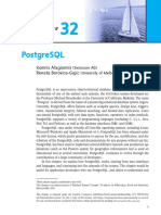 PostgreSQL chapter 32.pdf
