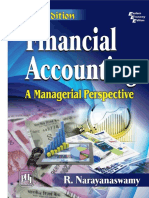 FINANCIAL ACCOUNTING A MANAGERIAL PERSPECTIVE, 6th Edition by Narayanaswamy, R. (z-lib.org)