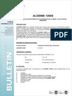 ALODINE 1200 S (B.T.).pdf