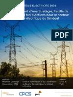 Stratégie-Feuille-de-route-Electricité-2035(1)