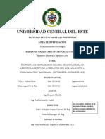 JUSTIFICACION DEL TEMA.docx