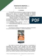 Estruturas de Cobertura (2010-2)