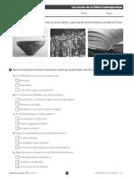 Tema 3 - Sociales.pdf