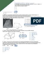 Resolução do PET 6 - semana 2.pdf