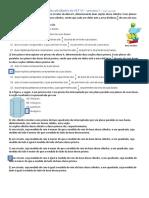 Resolução do PET 6 - semana 3.pdf