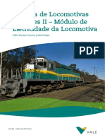 Apostila Elétrica.pdf