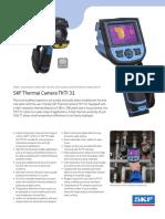 SKF_TKTI_31_DataSheet1.pdf