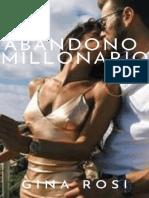 Abandono Millonario - Gina Rosi
