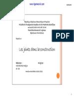 349114897-jo   int_watermark.pdf