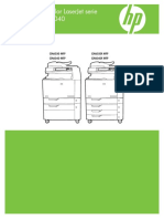 HP_ColorLaserJet_C6040_UserManual_IT.pdf