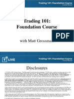 t3l-trading-101-foundation-course