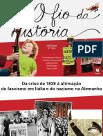 Da_crise_de_1929_à_afirmação_do_fascismo_em_Itália_e_do_nazismo_na_Alemanha