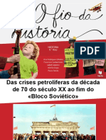 Das_crises_petrolíferas_da_década_70_do_século_XX_ao_fim_do_«Bloco_Soviético»