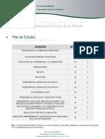 Plan-de-Estudios-1 externado.pdf