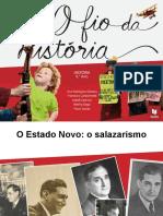 O_Estado_Novo__o_salazarismo.pptx