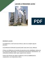A- destilacion a presiones altas.pdf
