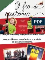 Portugal__da_desagregação_do_Estado_Novo_aos_problemas_económicos_e_sociais_do_desenvolvimento