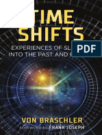 Time Shifts