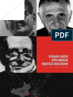 catalogo_itinerante Exposição Goeldi, Abramo e Grassmann