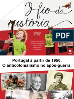 Portugal_a_partir_de_1950._O_anticolonialismo_no_após-guerra.pptx