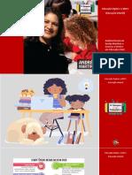 Educação-Digital-e-a-BNCC-Educação-Infantil