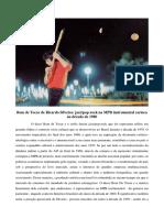 Bom de Tocar de Ricardo Silveira_ jazz_pop-rock na MPB instrumental carioca na década de 1980