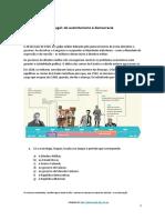 Questionário_-_Portugal _do_autoritarismo_à_democracia
