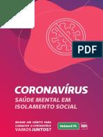 Cartilha_saude-mental_coronavirus.pdf