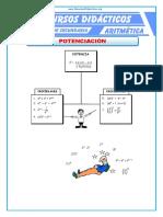 Ejercicios-de-Potenciación-para-Segundo-de-Secundaria.pdf