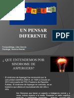 Asperger para docentes.pptx