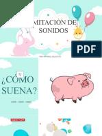IMITACIÒN DE SONIDOS (1).pptx