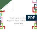 Material conceptos básicos.docx