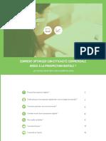 ebook_Q2_optimiser_son_efficacite_commerciale