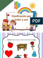 CLASIFICACION POR COLOR Y USO.pdf