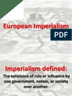 imperialism-140329195534-phpapp01.pdf