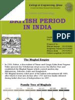 11britishperiodinindia-160404092713.pdf