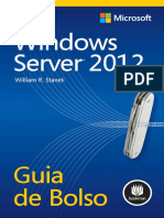 Windows Server 2012 Guia de Bolso.pdf