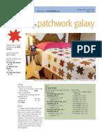 Patchwork_Galaxy_Web_Bonus