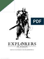 EoN-v2.5-ita.pdf