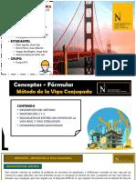 GRUPO N°4 - SEMANA 12.pdf