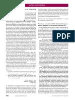 Medical Marijuana Psychosis - Risk vs Benefit