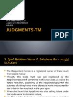 judgments-TM-2.pptx