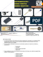 ARMP - UNEFM - Bio_I - 2020 - Sensores Resistivos - Alumnos