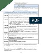 Allegato_C_PROGRAMMI_DI_STUDIO_ED_ESAME.pdf