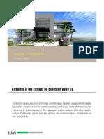 Chapitre 3 les moyens (canaux) d'expression de la culture d'entreprise.pdf