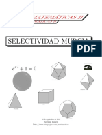 selcn.pdf