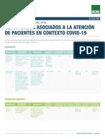 10 DOCUMENTOS ATENCIÓN F10.pdf