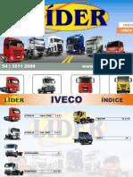 20130827_104321_catalogo-iveco-08-05-2013.pdf